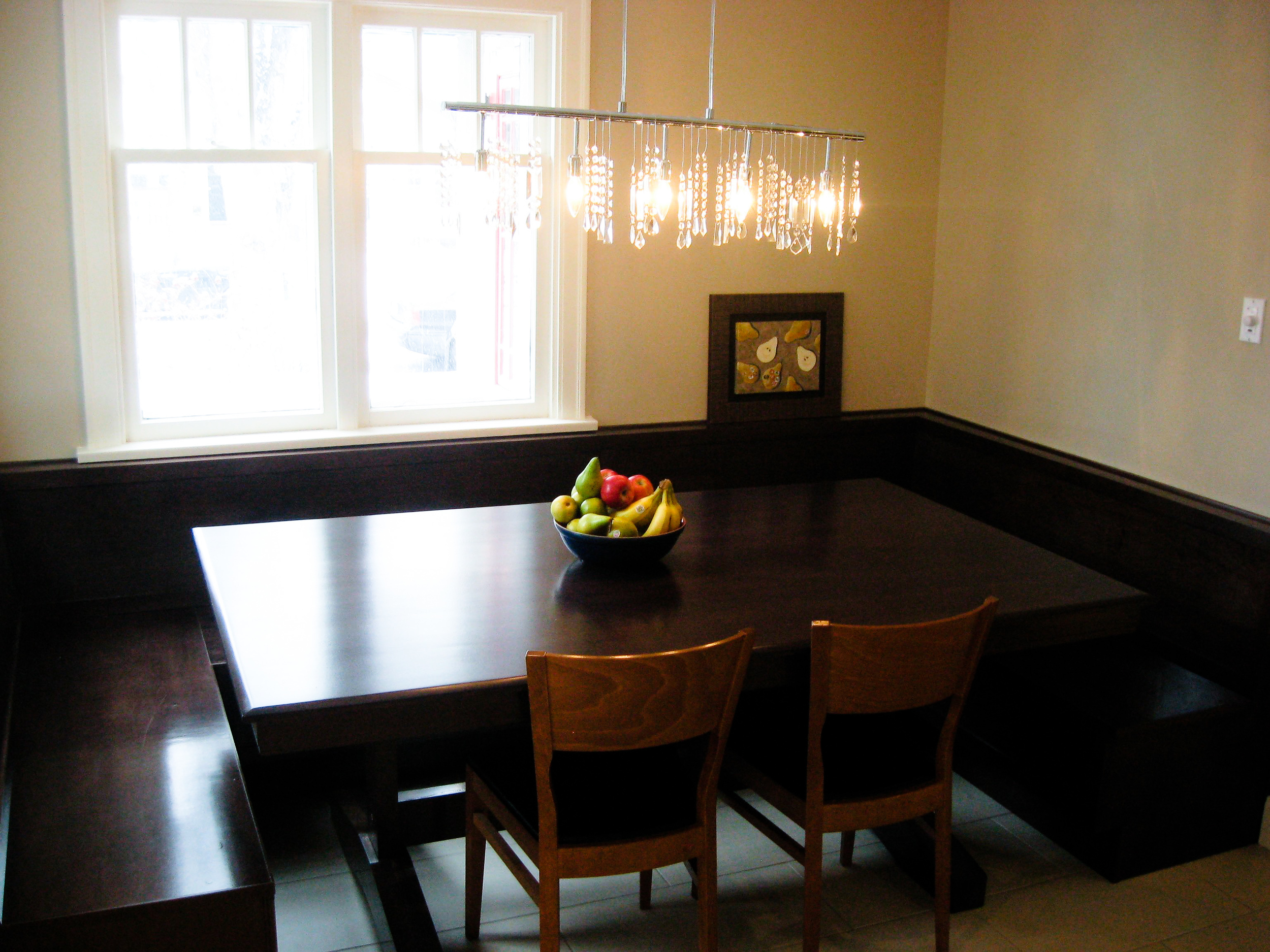 kitchen and full home remodel, renovatons Calgary, general contractor.jpg