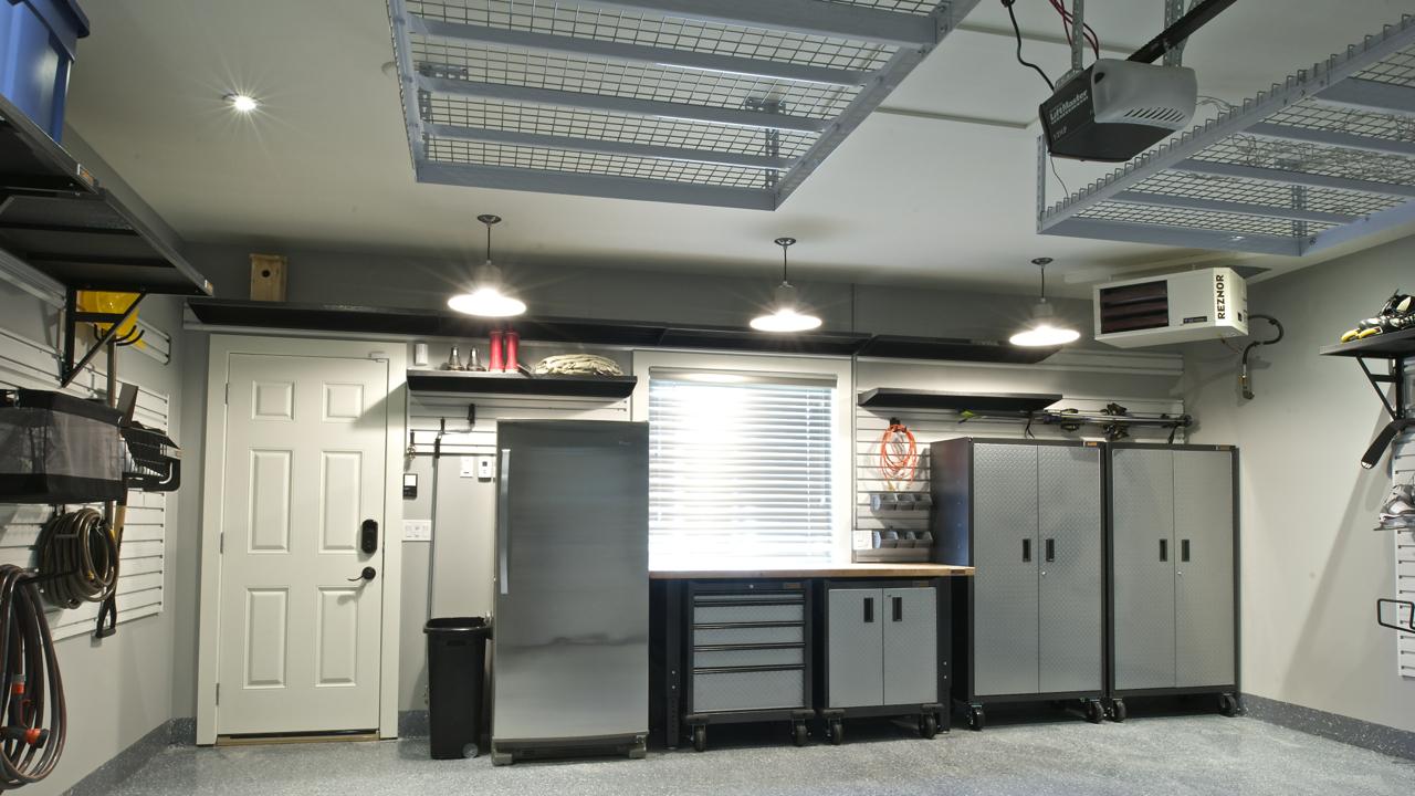 garage transformation, design build renovation company .jpg