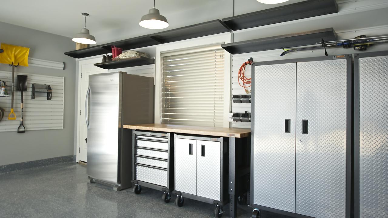 garage transformation, design build Calgary.jpg