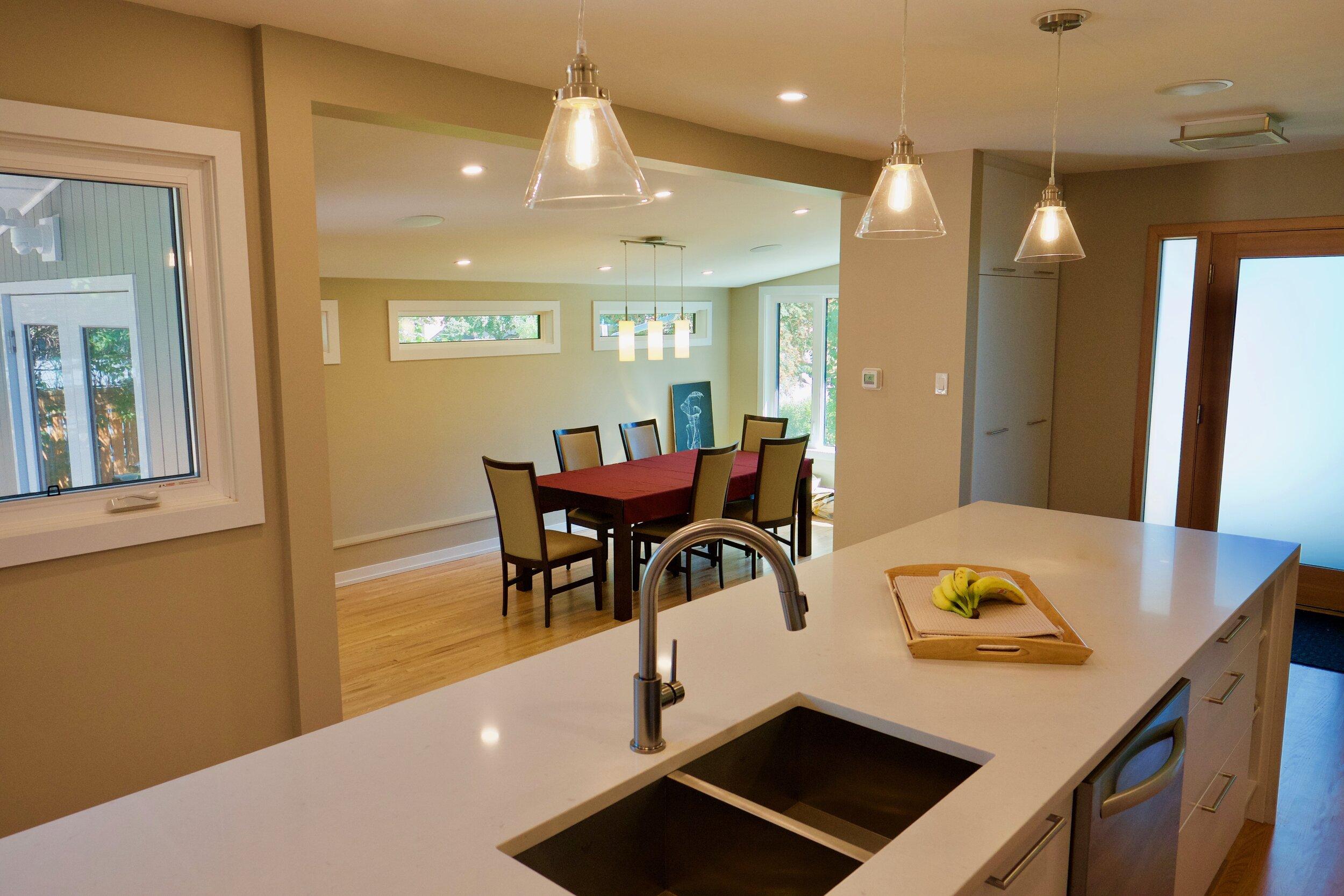 kitchen renovation and home additon Calgary.jpeg