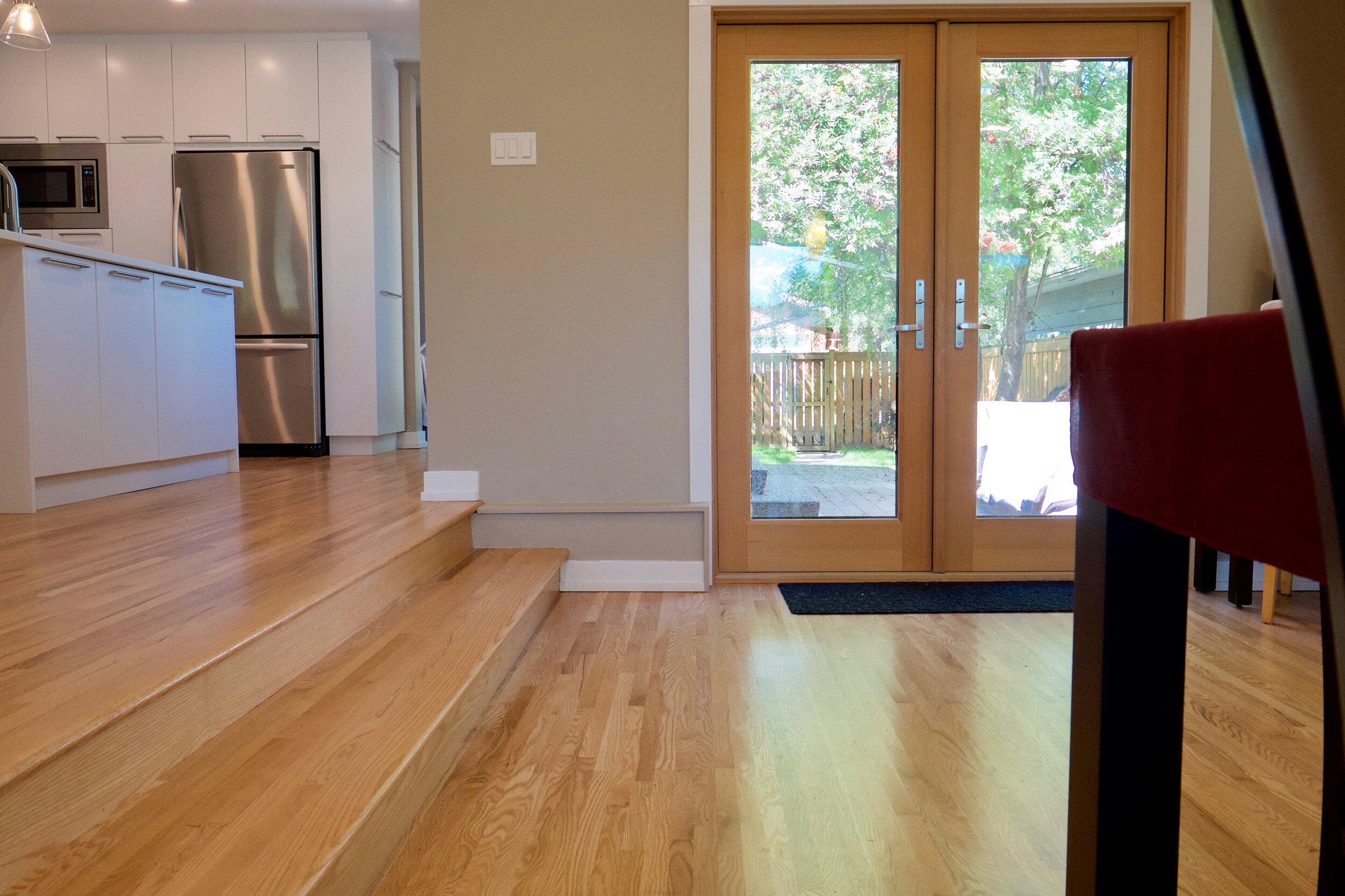 home additon renovation company Calgary.jpeg