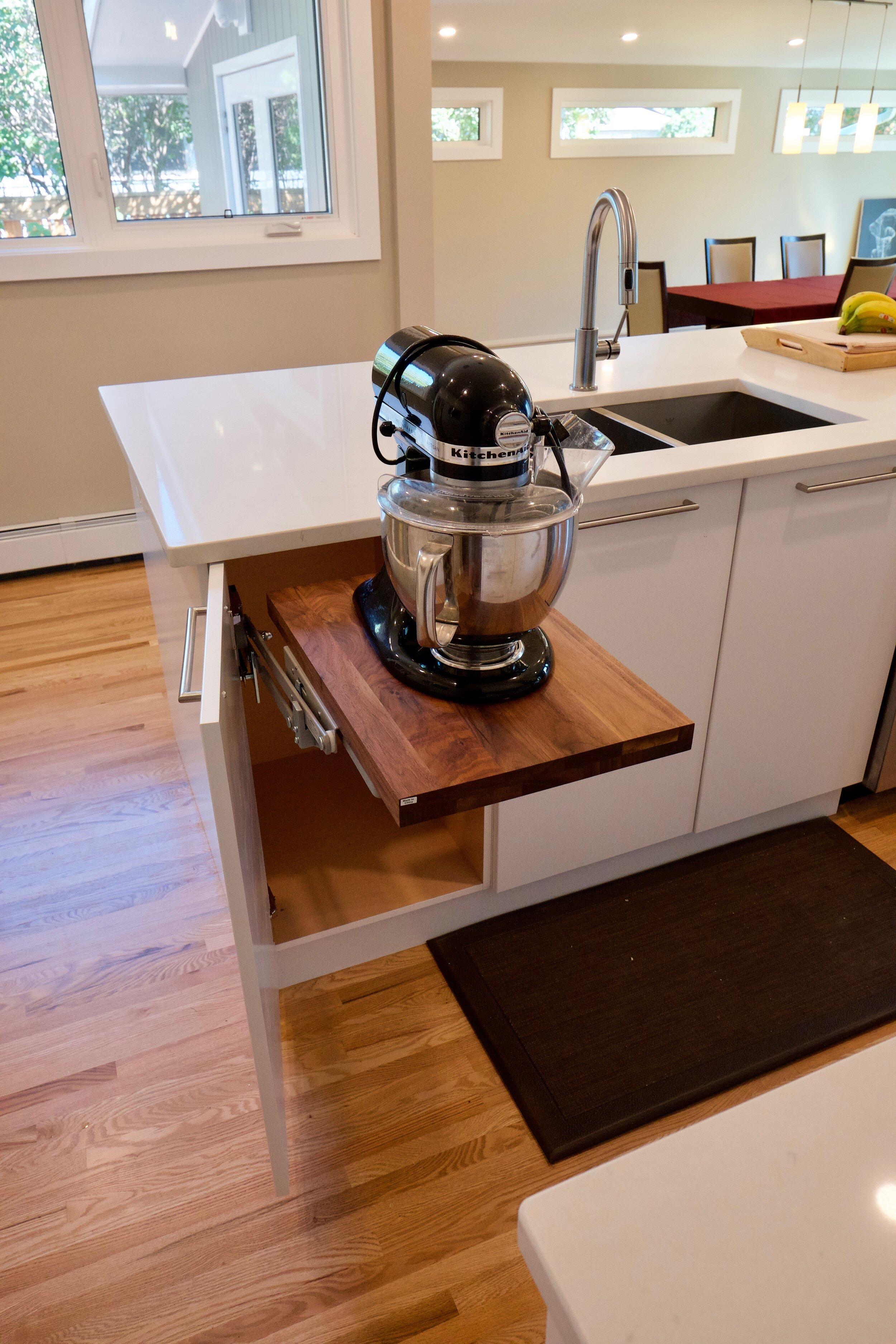 modern kitchen renovation.jpeg