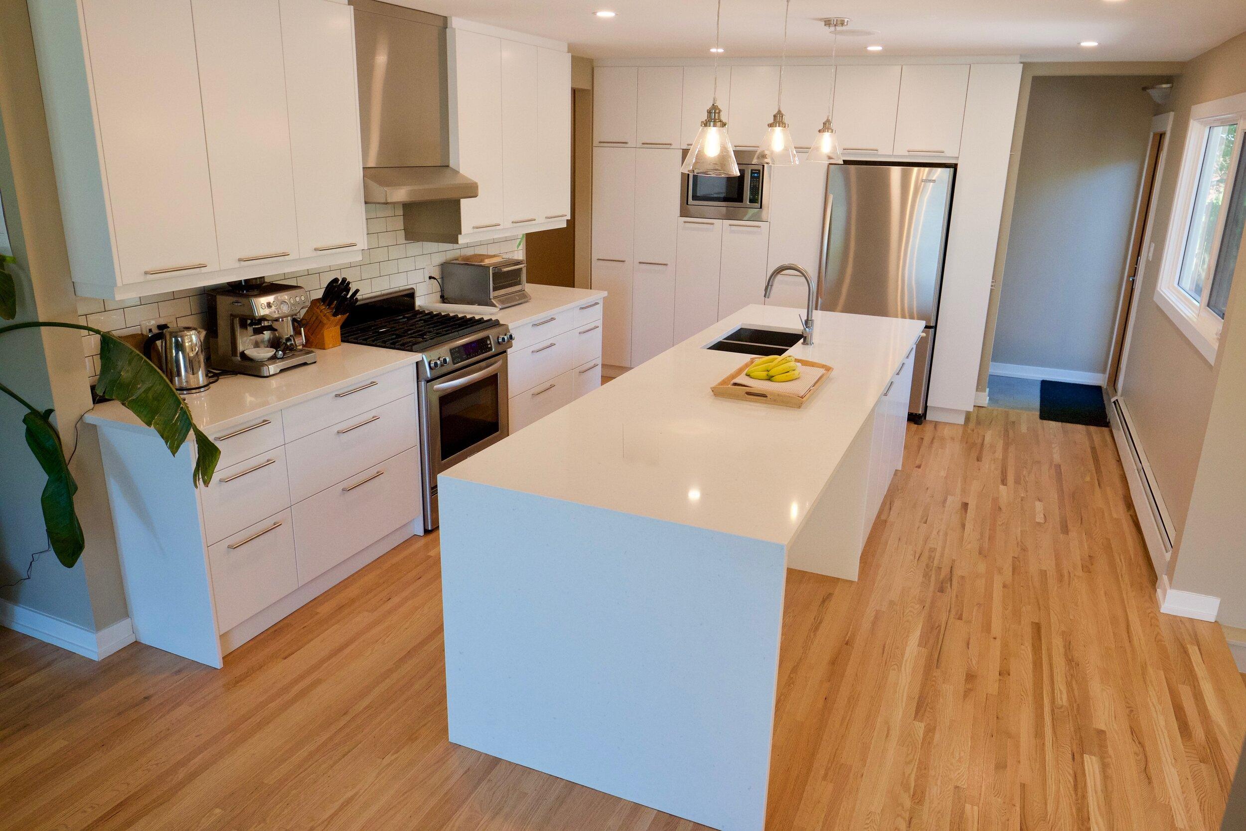 modern kitchnen, house addition Calgary.jpeg