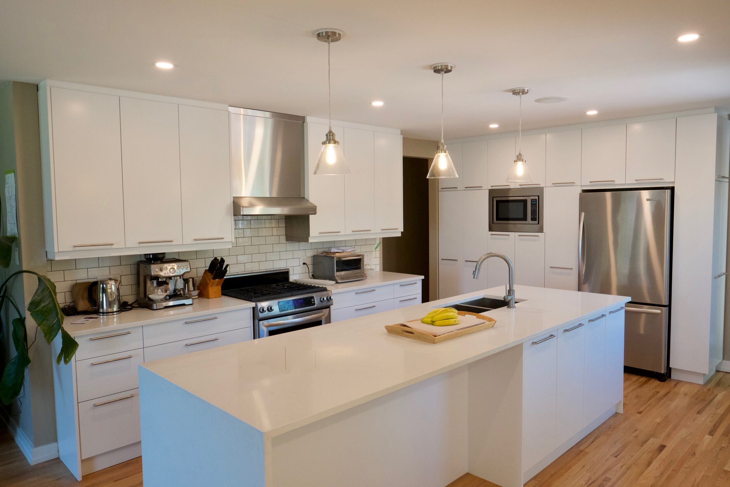 modern kitchen renovation, home addition Calgary.jpeg