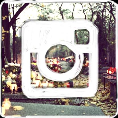 Cassandra Davis_instagram.jpg