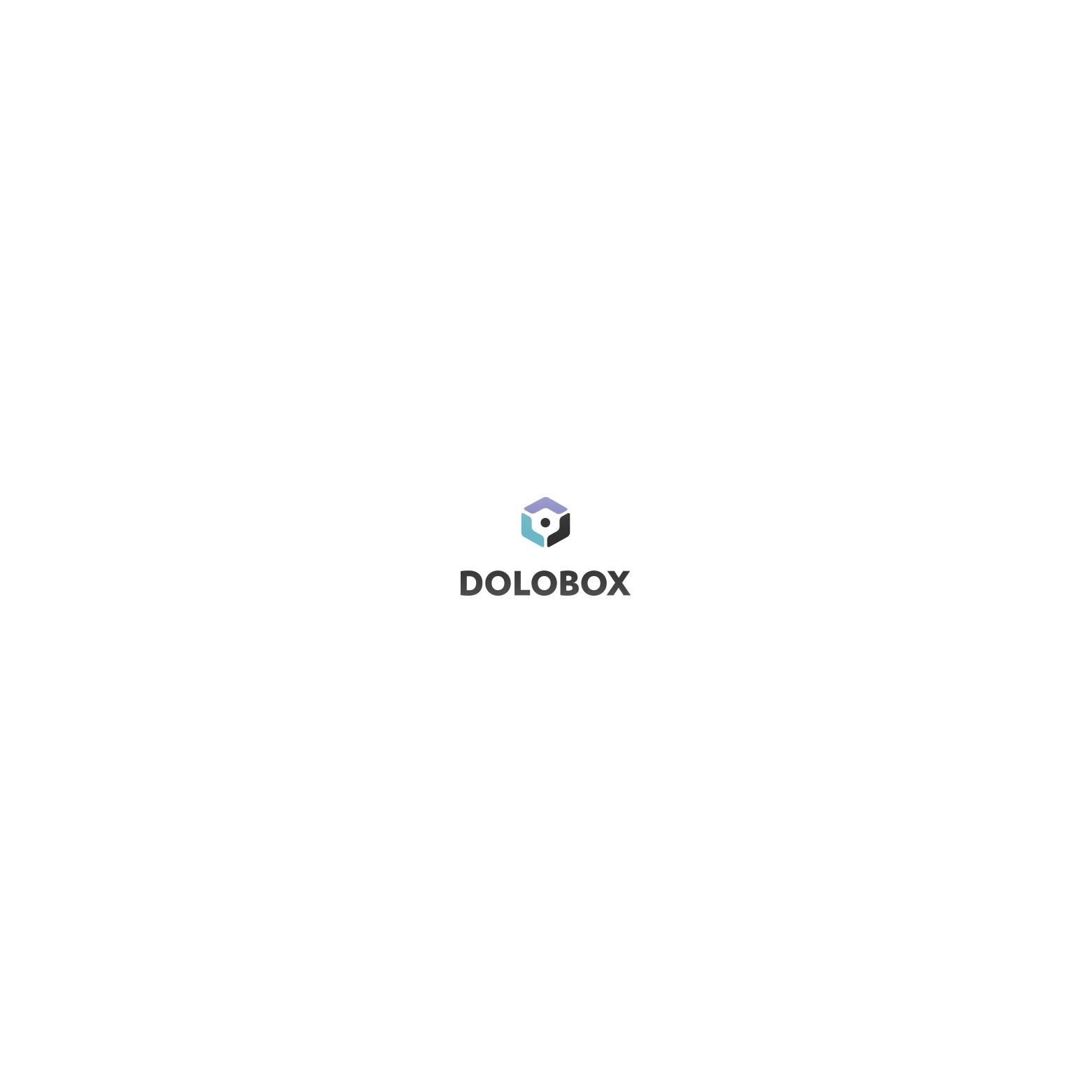 dolobox_logo_02.jpg