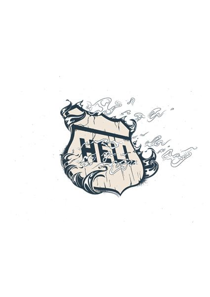 hell_02.jpg