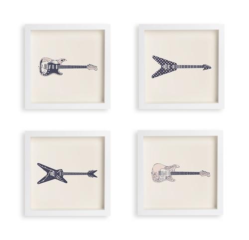 4up_guitars_frames.jpg
