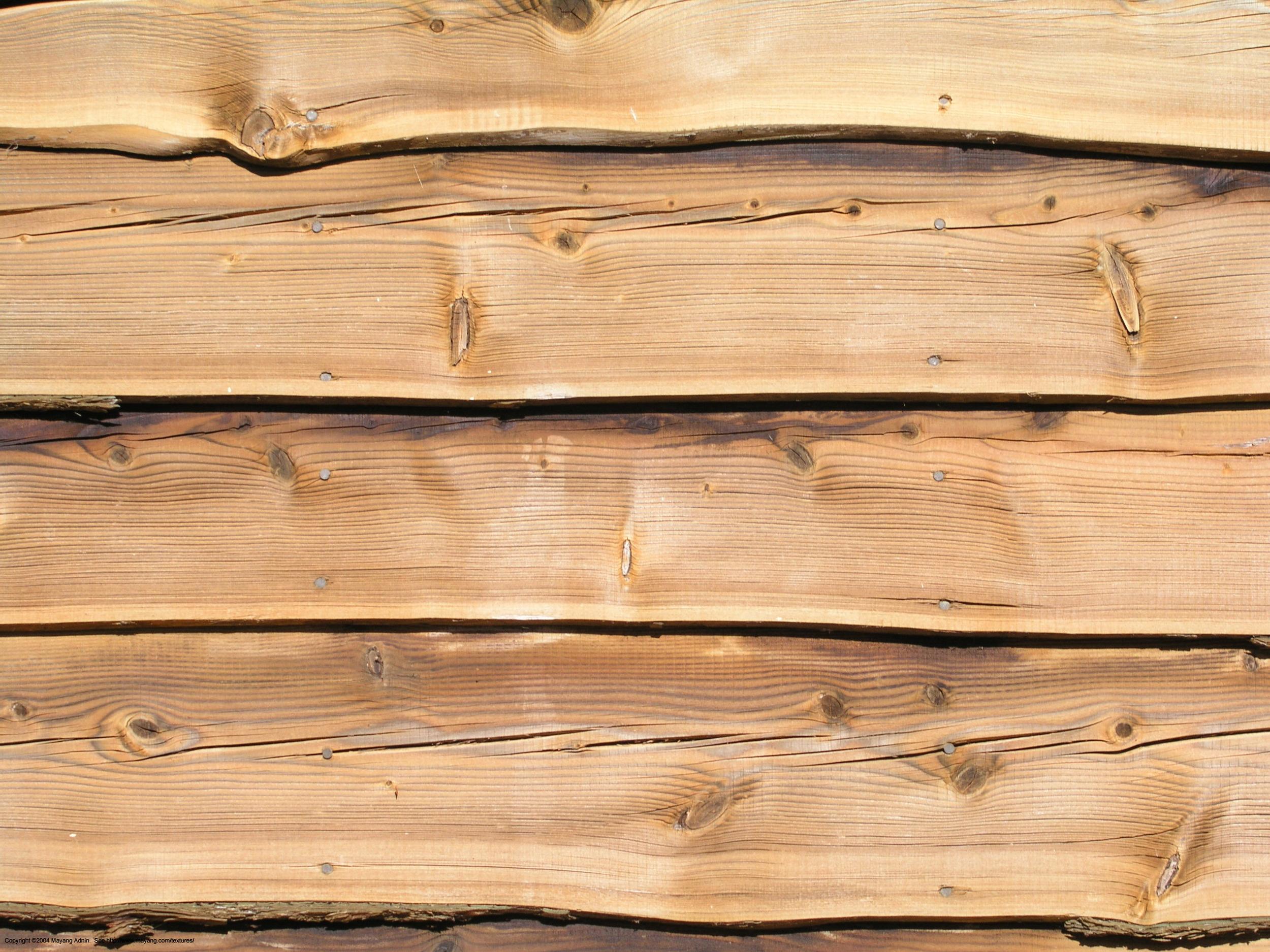 wooden_slat_fence_1010273.JPG