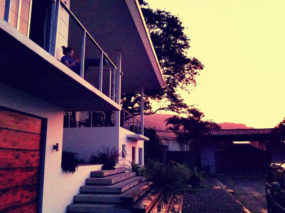 Casa Jenssie1.jpg