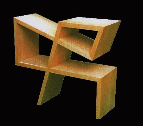 Furniture 1 copy.jpg
