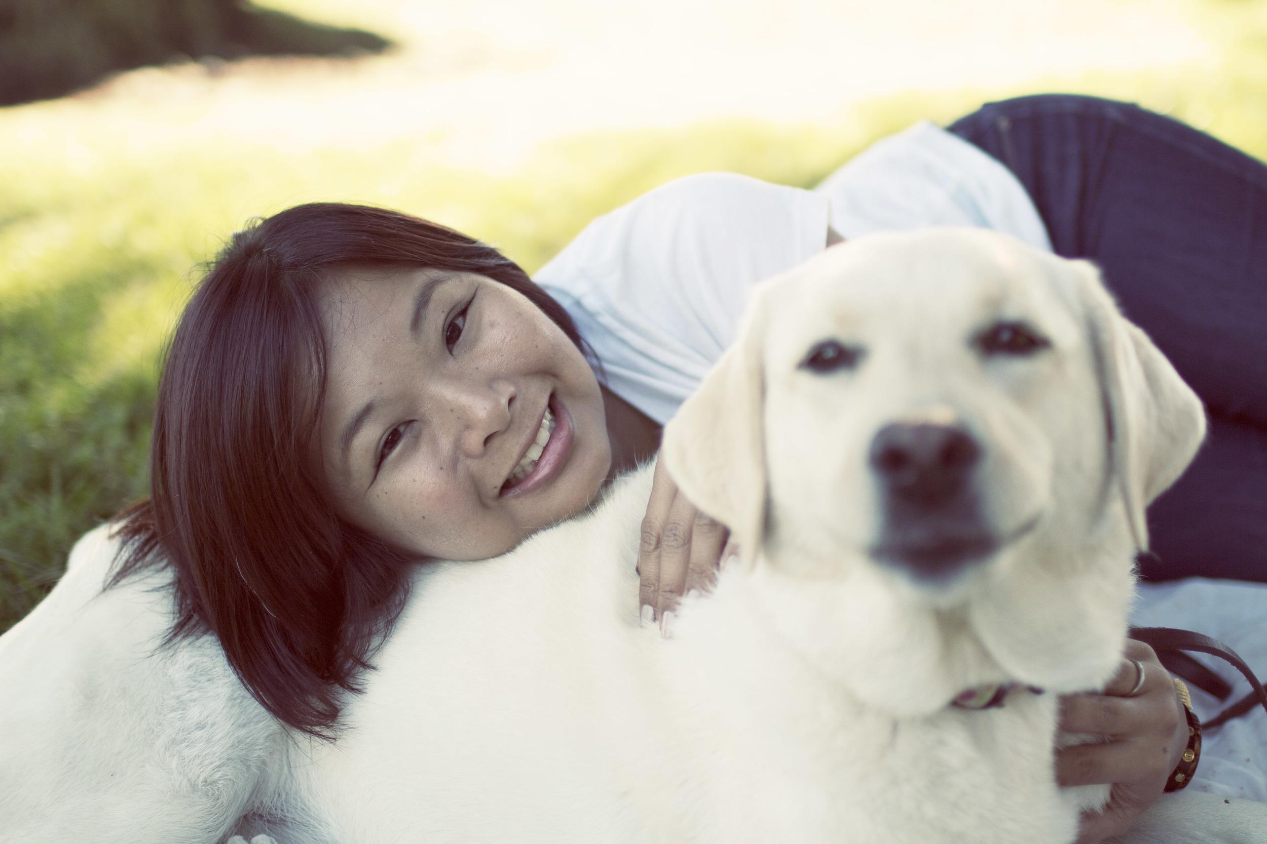 Jenny + Mochi_6177_finalforcanvas.jpg