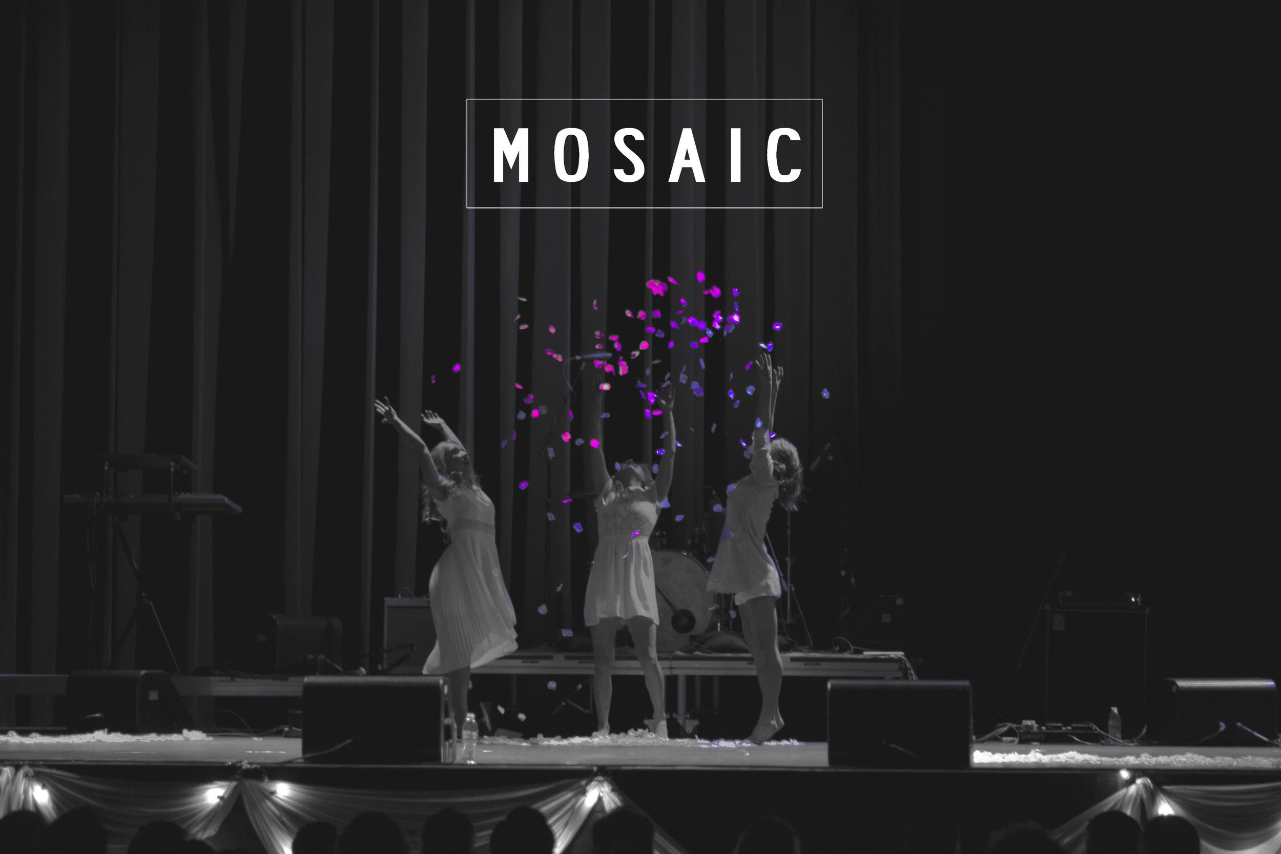 MosaicEaster20.jpg