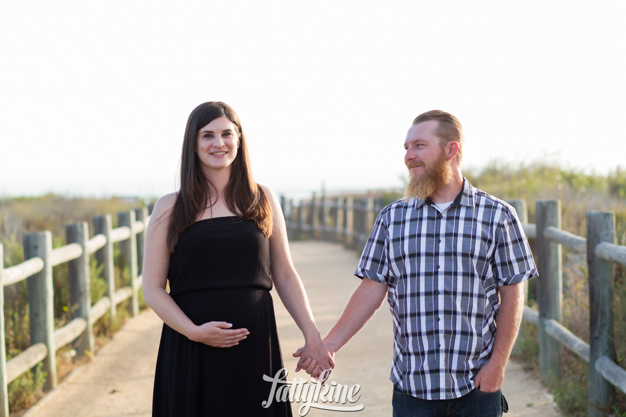 Casey + Lauren_Proposal_web-28.JPG