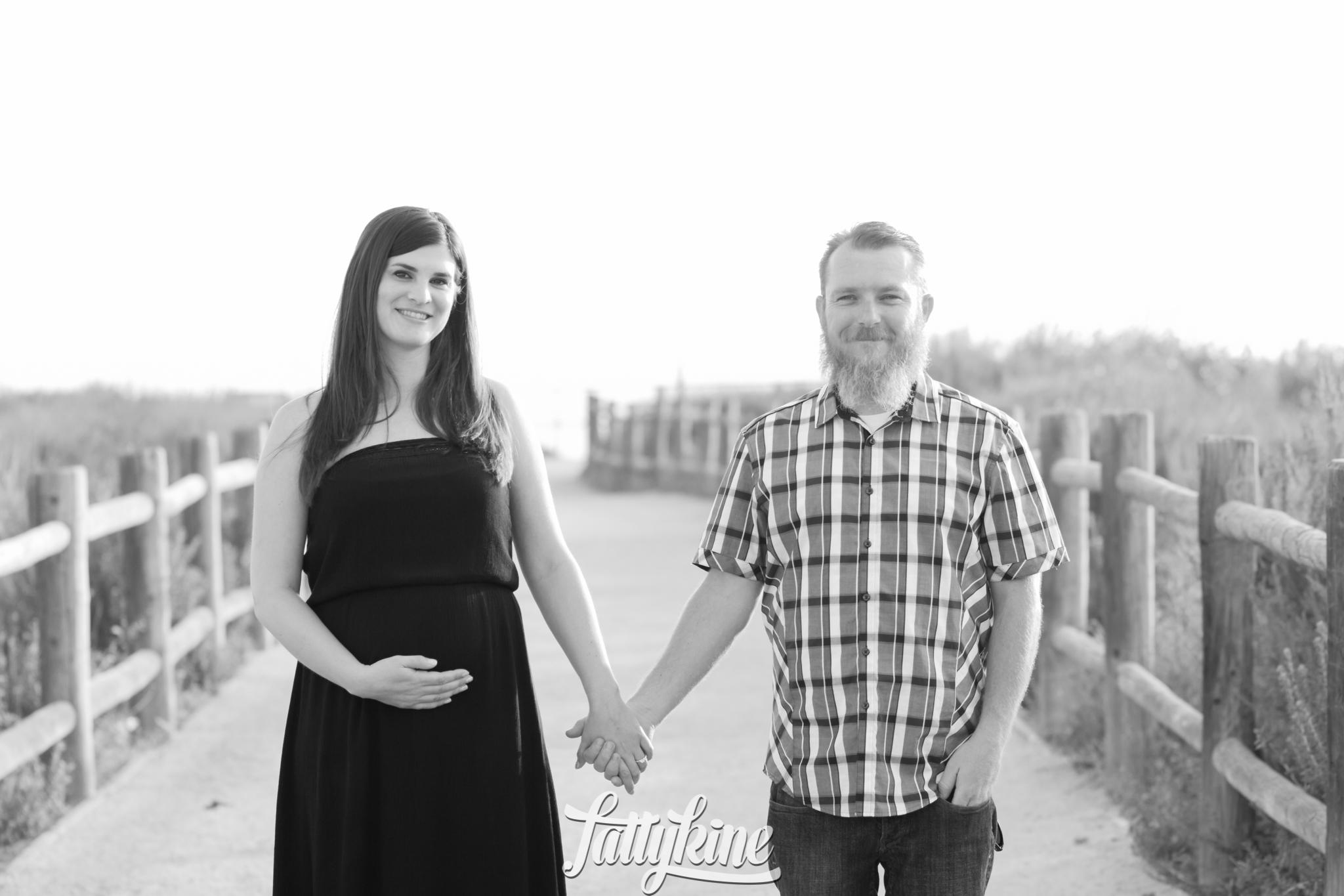 Casey + Lauren_Proposal_web-27.JPG