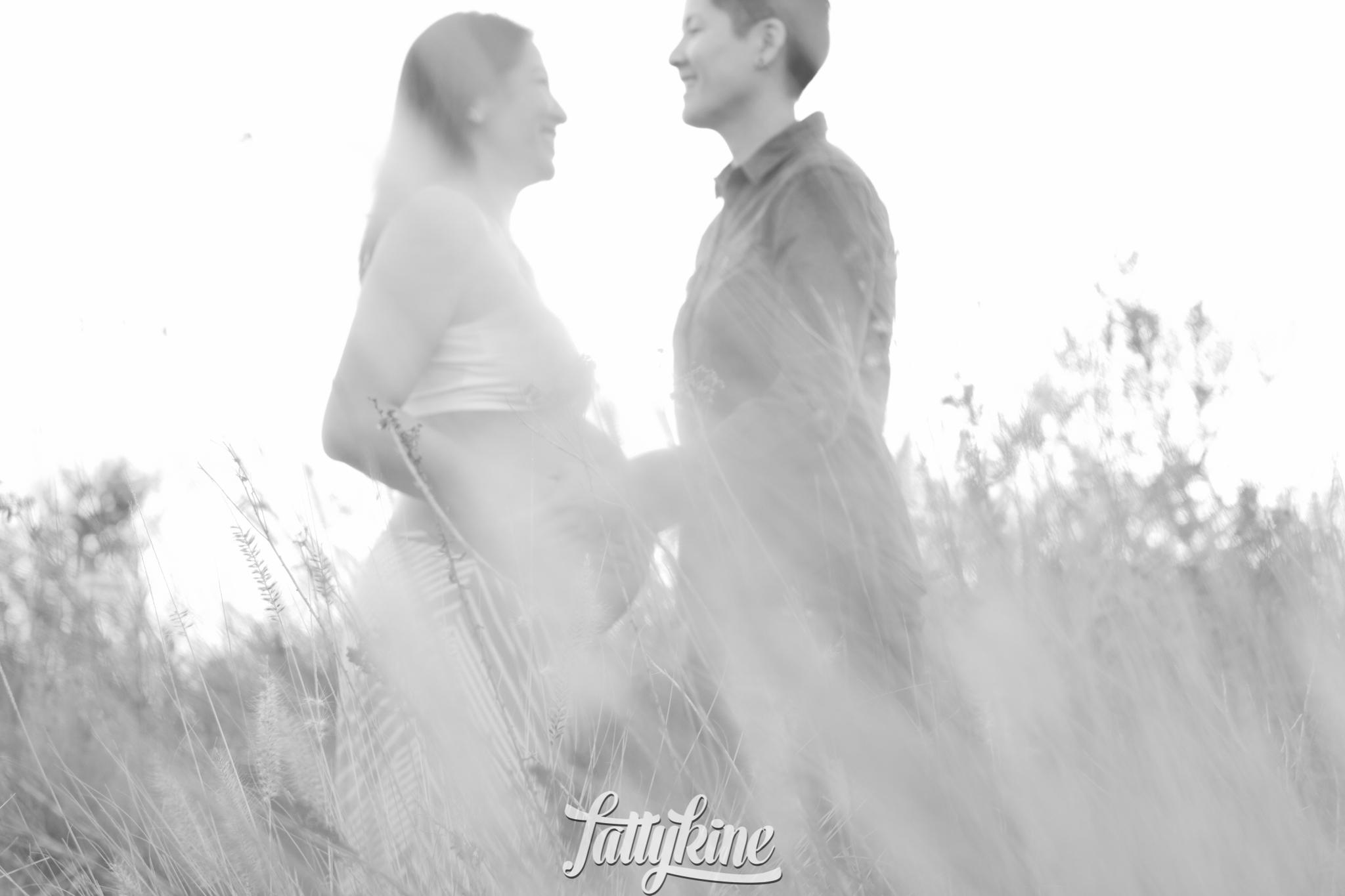 Lorraine + Catherine_Maternity-26.JPG