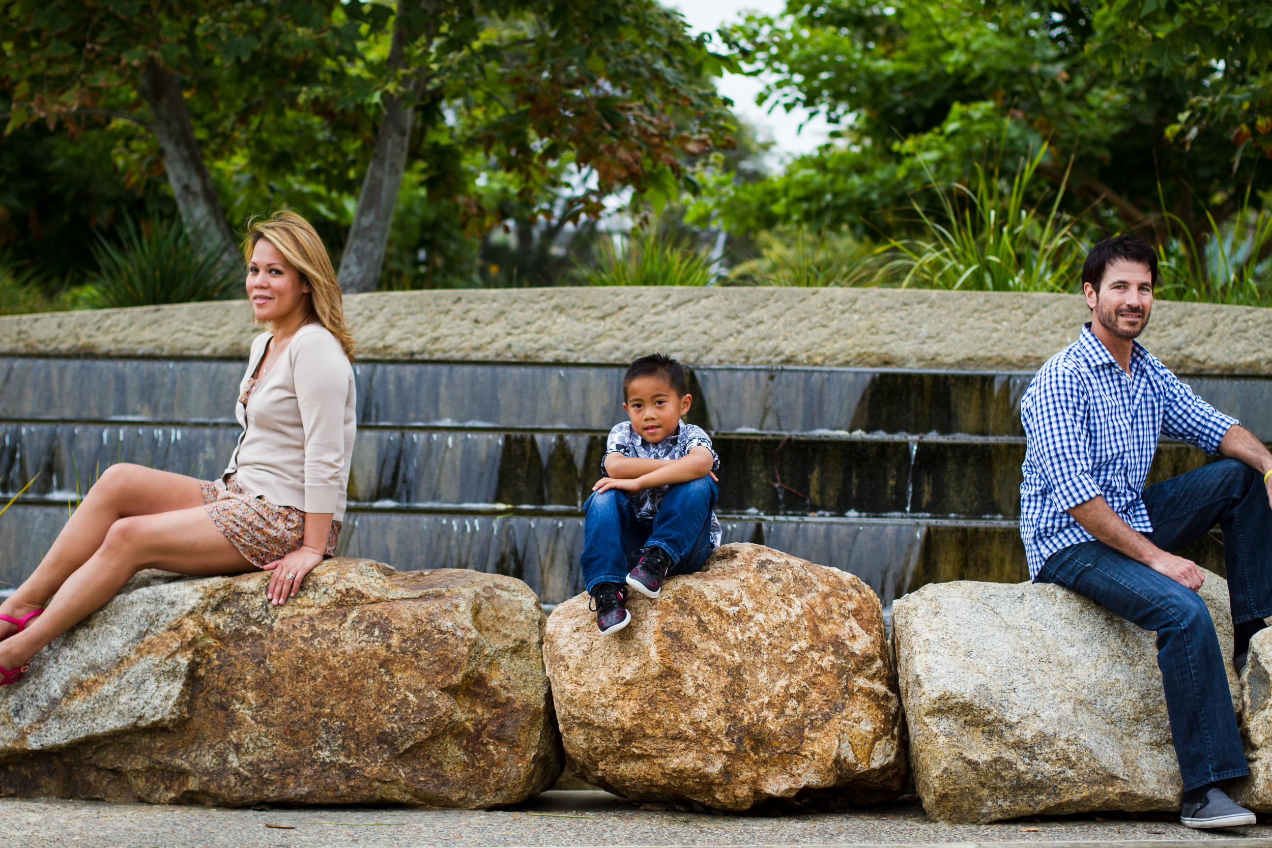 Belinda Catamisan | Family-60.JPG