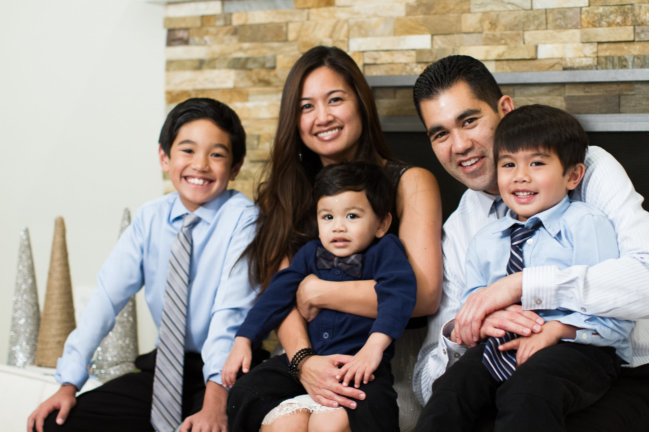 Rodriguez Family Session November 2015-Finals-0004.jpg
