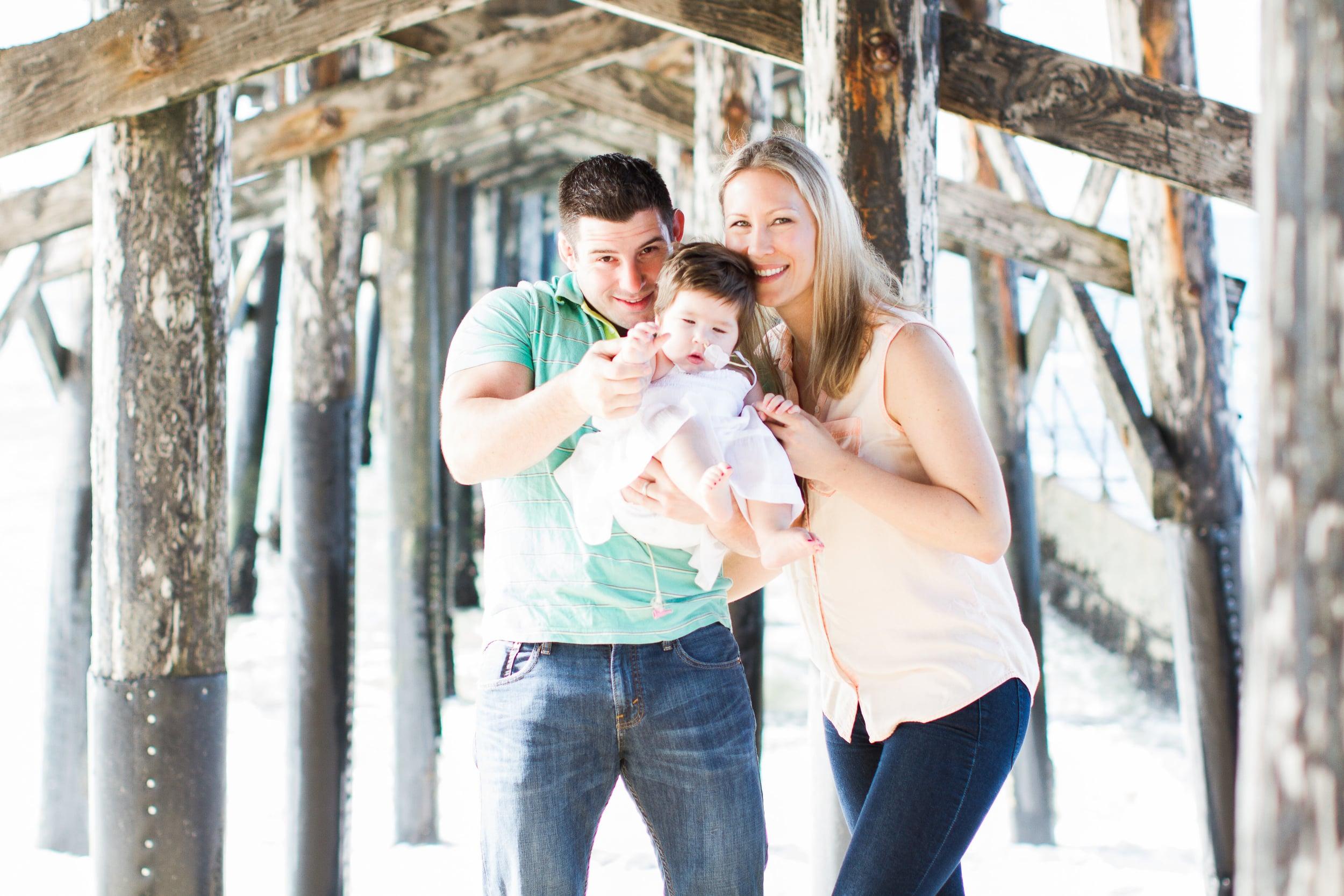 Crihfield Family October 2015-Final-0018.jpg