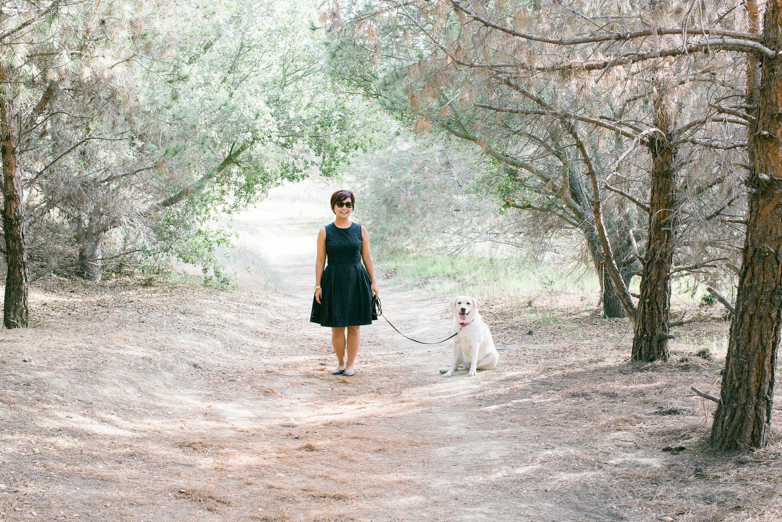 Jenny Mochi 2015-Final-0039.jpg