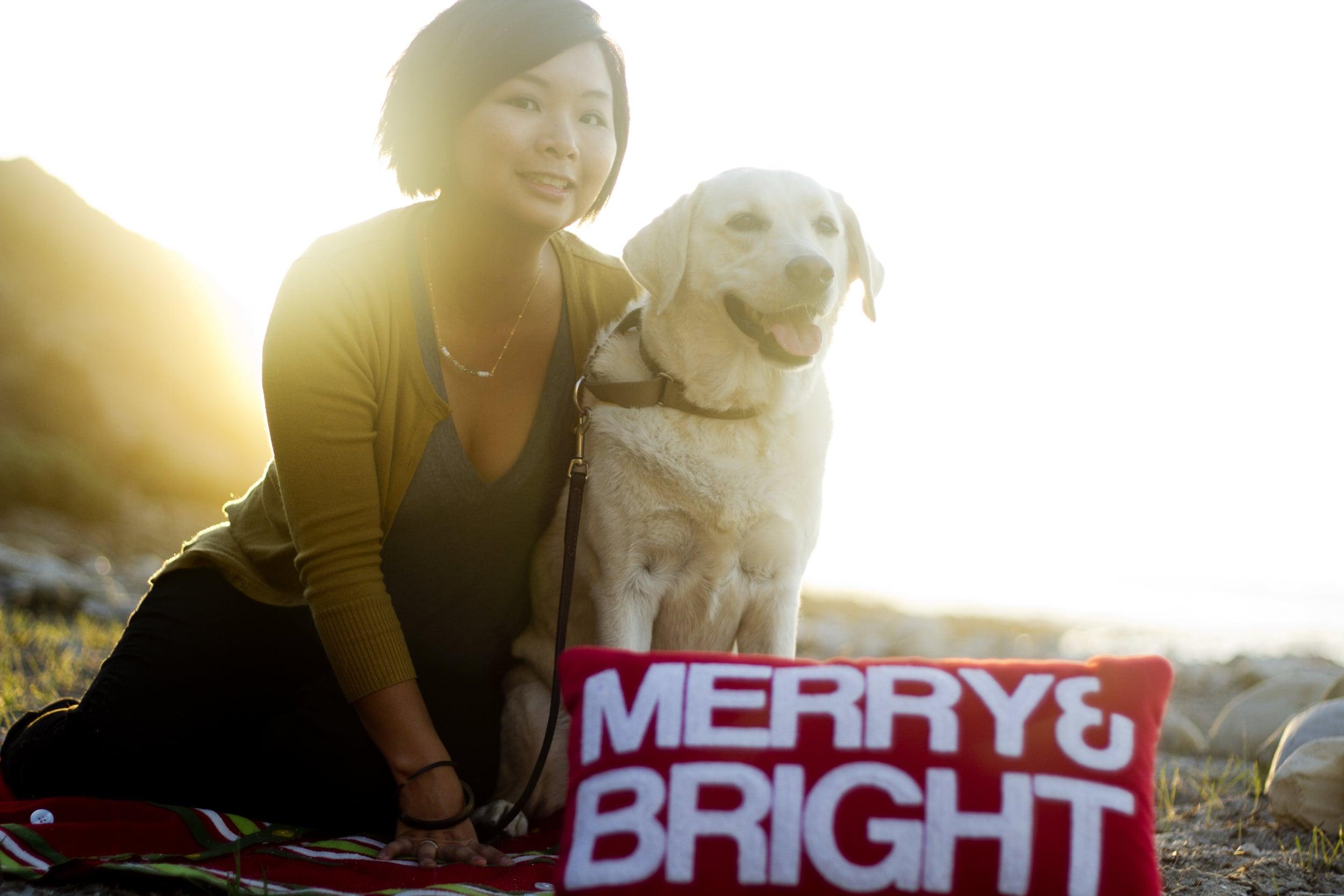 Jenny Mochi November 2014-Jenny Mochi November 2014-0034.jpg