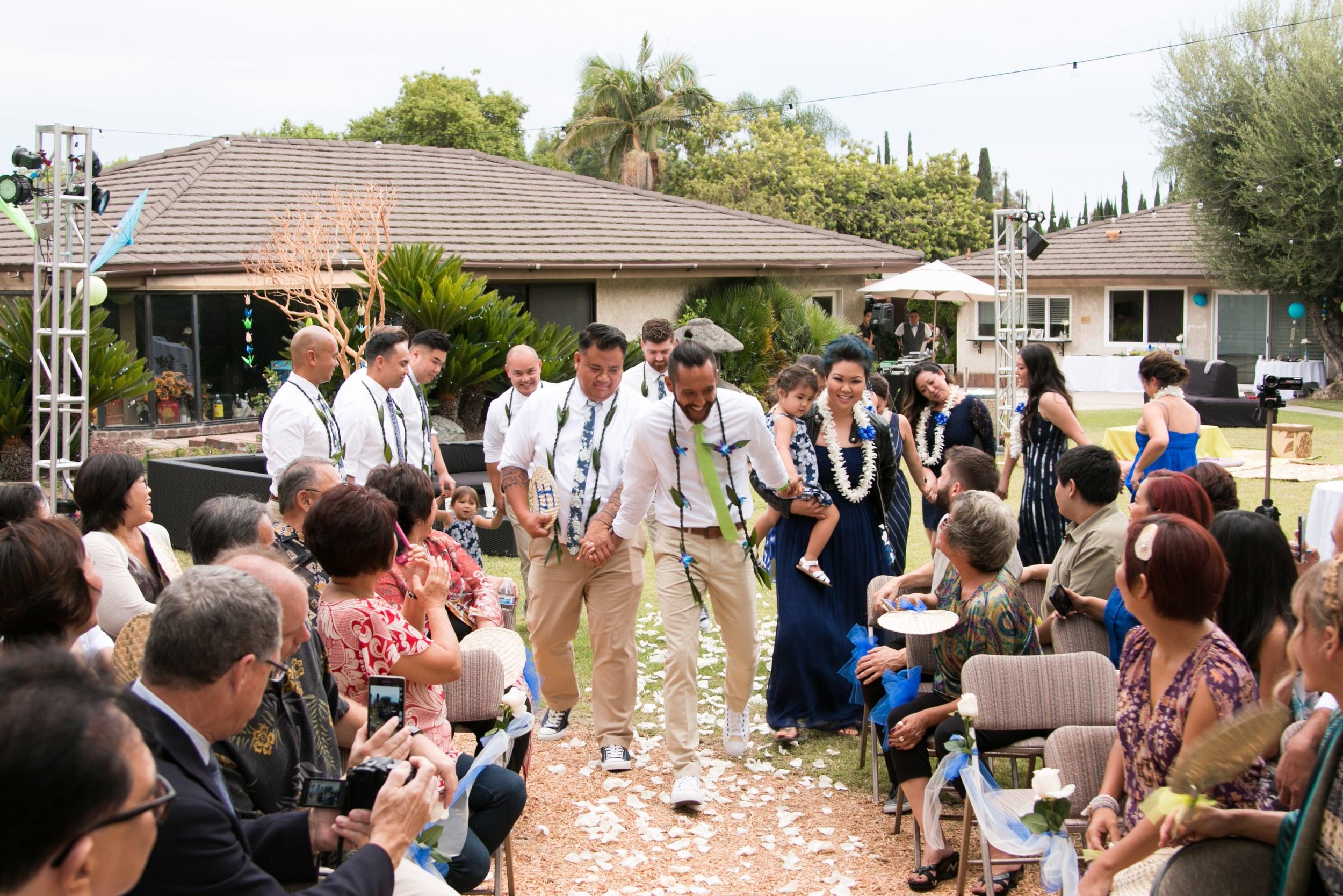 Pagtalunan Vow Renewal-Ceremony-0037.jpg