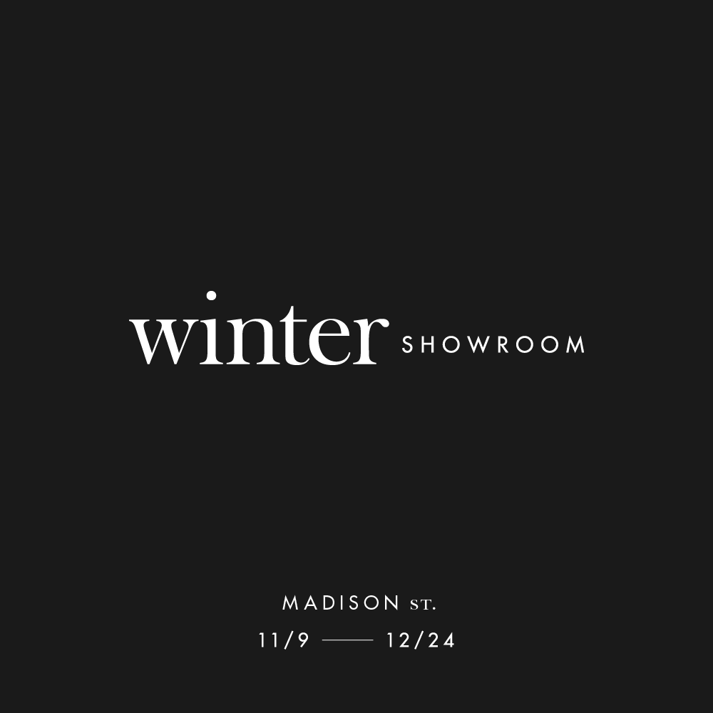 winter showroom.png