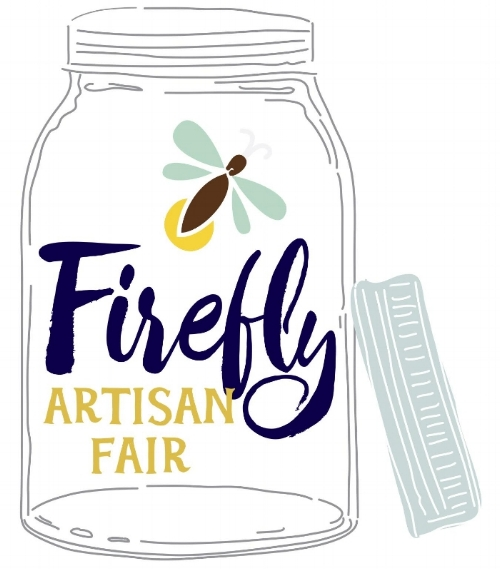Firefly Artisan Fair