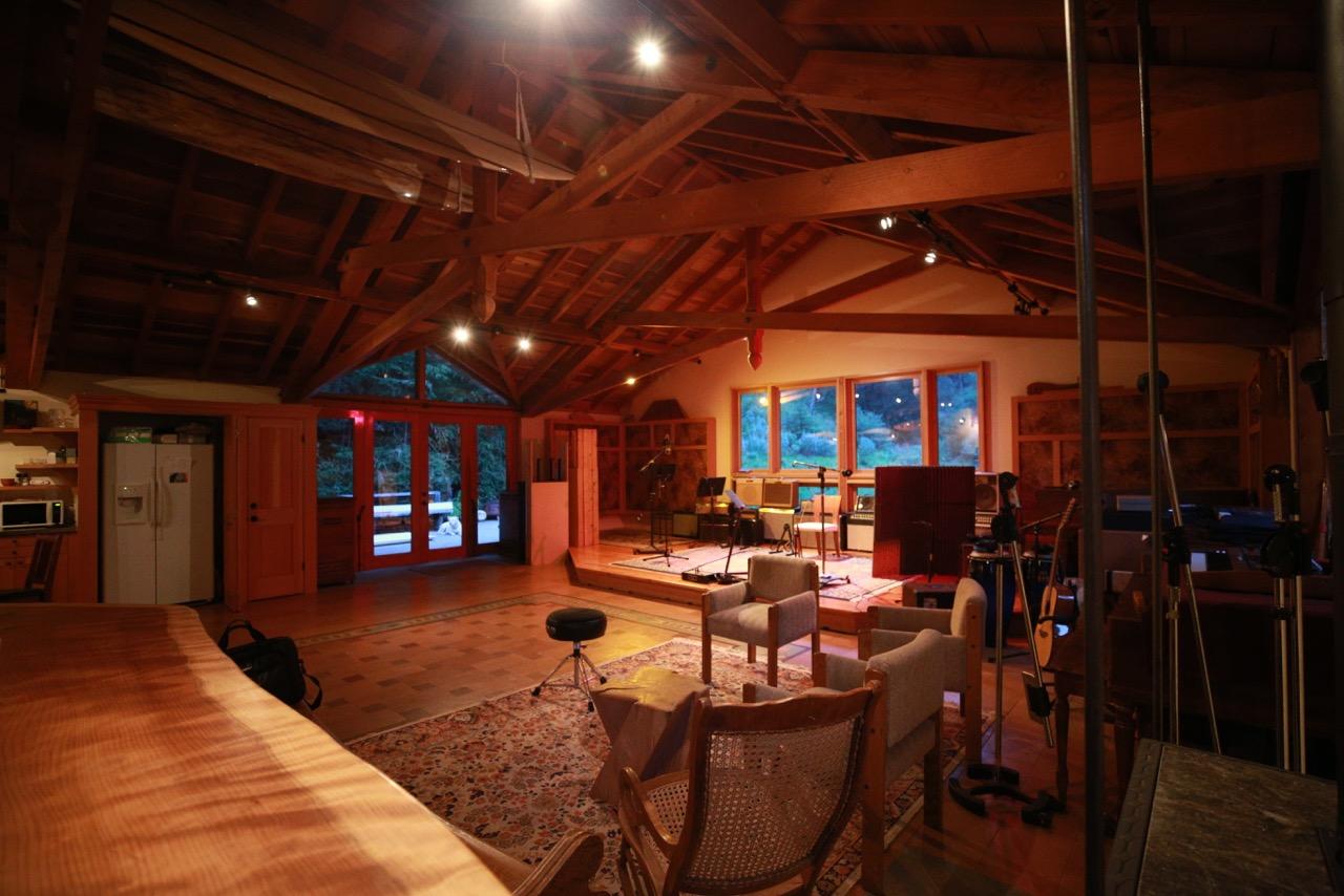 Wind River Studio