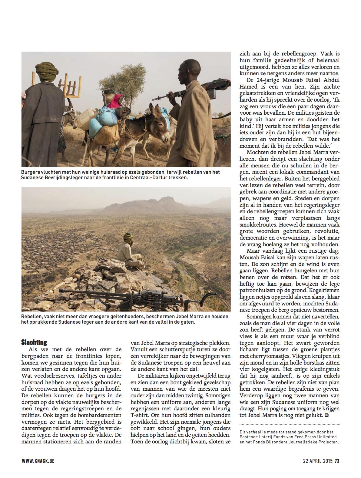 Knack_Darfur_06.jpg