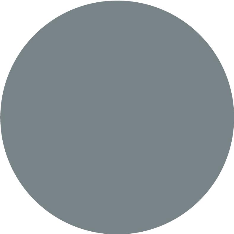 ES_Branding_color_1.png