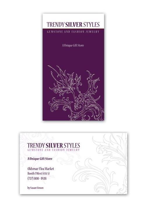 Trendy_Silver_Styles.jpg