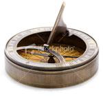 stock-photo-8392898-compass.jpg