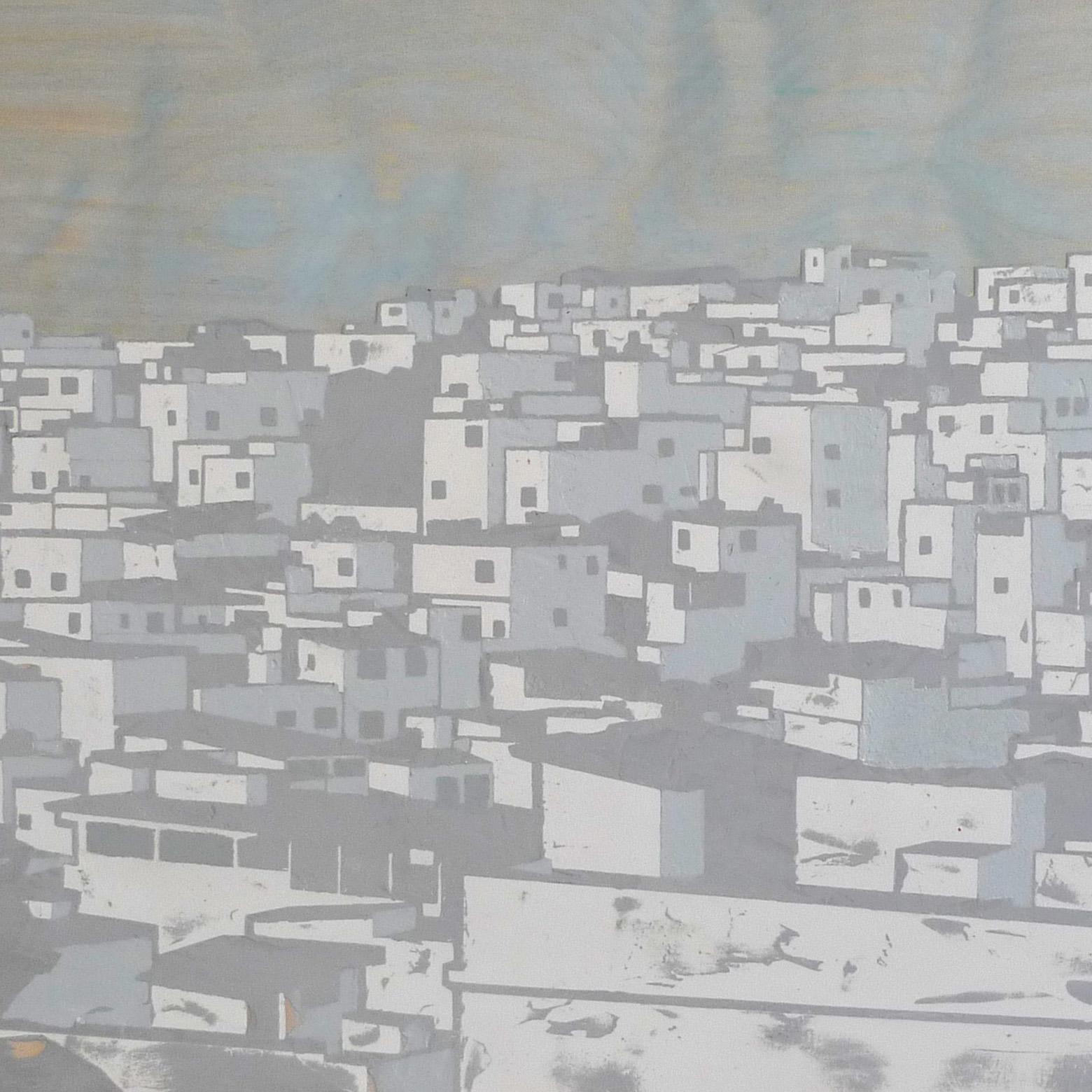 vila cruzeiro study_1.jpg