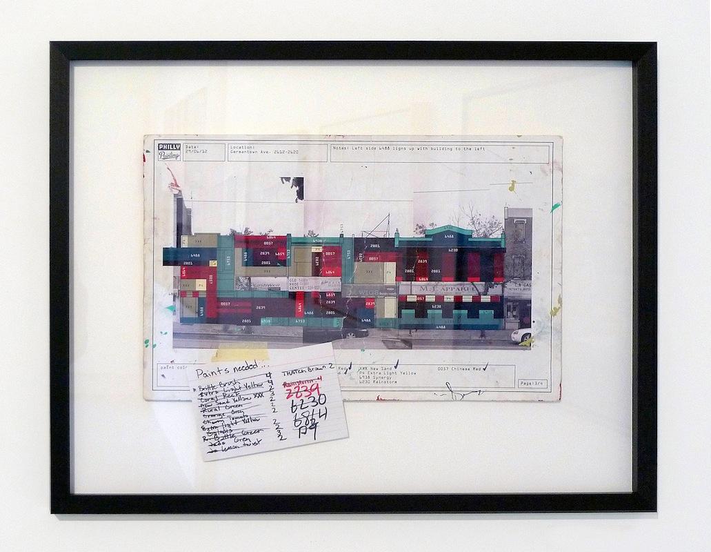 Haas&Hahn - Philly Painting Workplan.jpg
