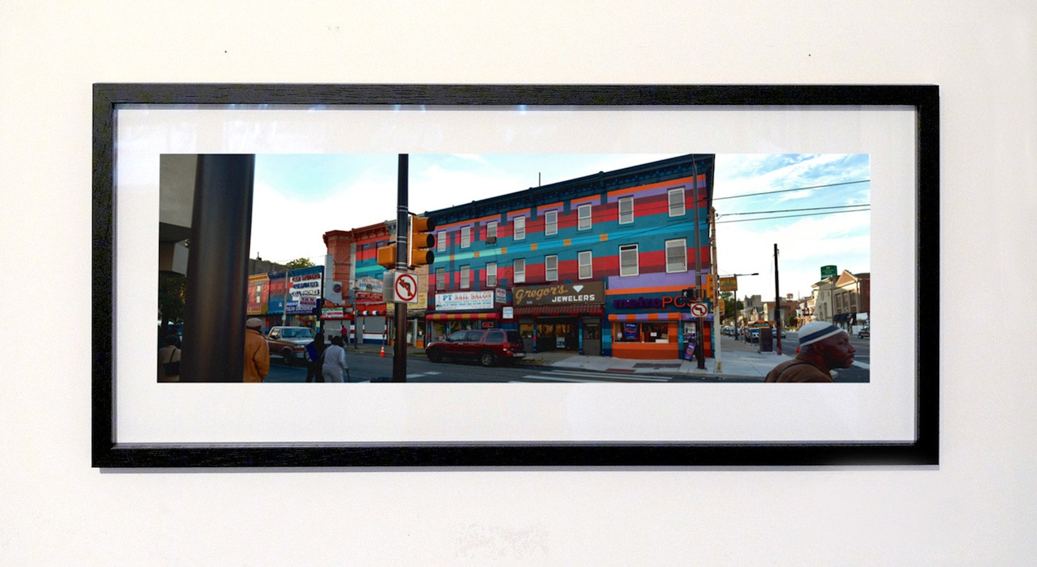 Haas&Hahn - Philly Painting Panorama.jpg