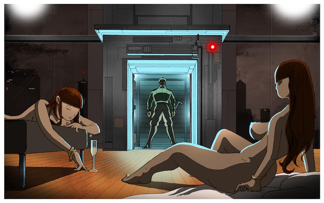 017_fivewood_enters_elevator_40x25.jpeg