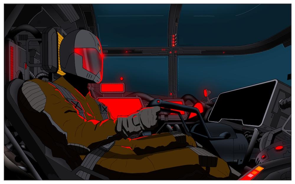 034_hashtag_in_cockpit_BIJWERK_40x25.jpeg