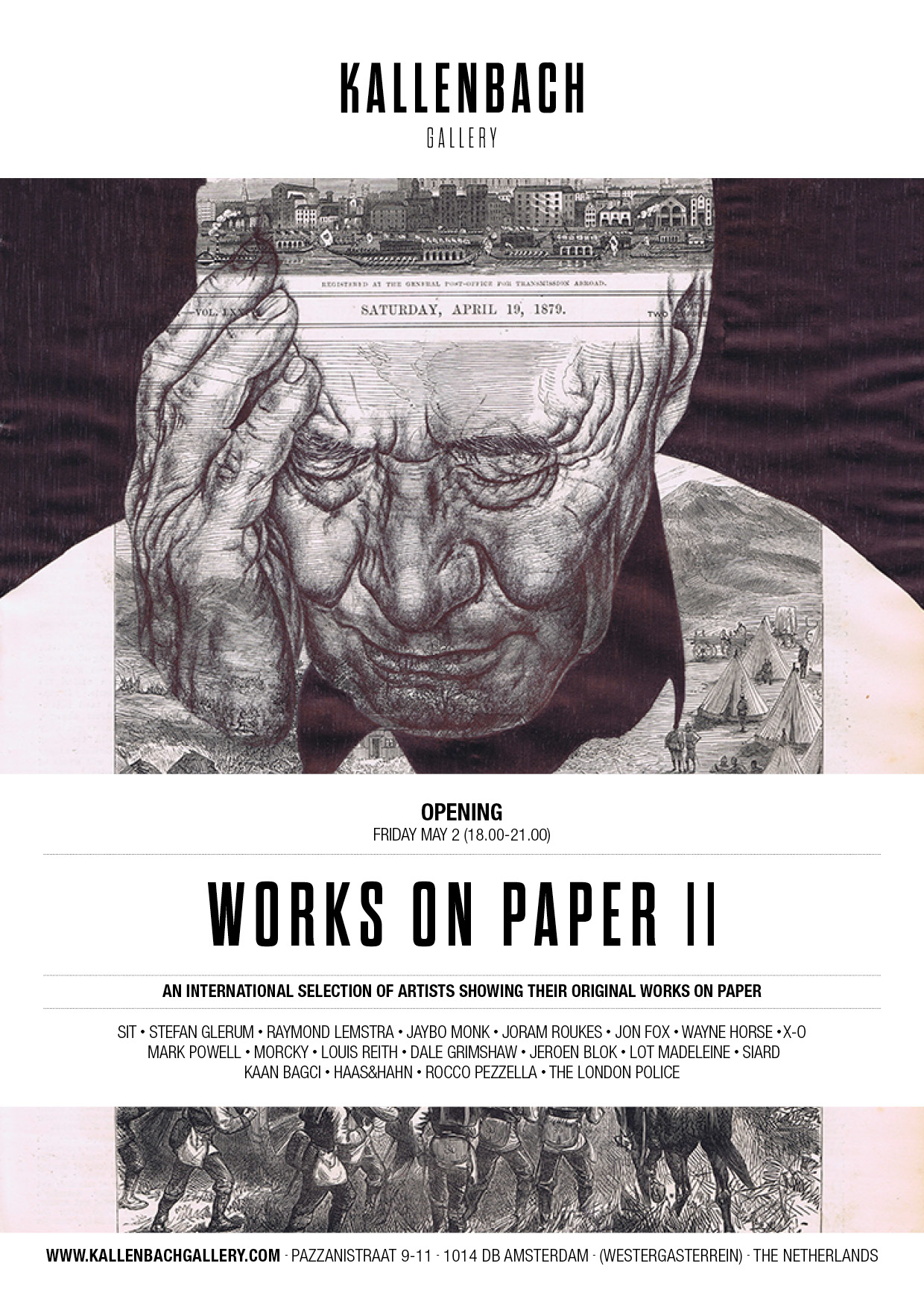 kallenbach_worksonpaper2014.jpg
