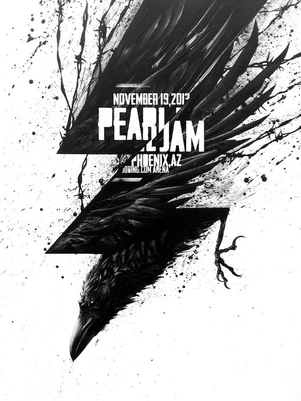 Pearl Jam - Lightning Bolt WHITE (small).jpg