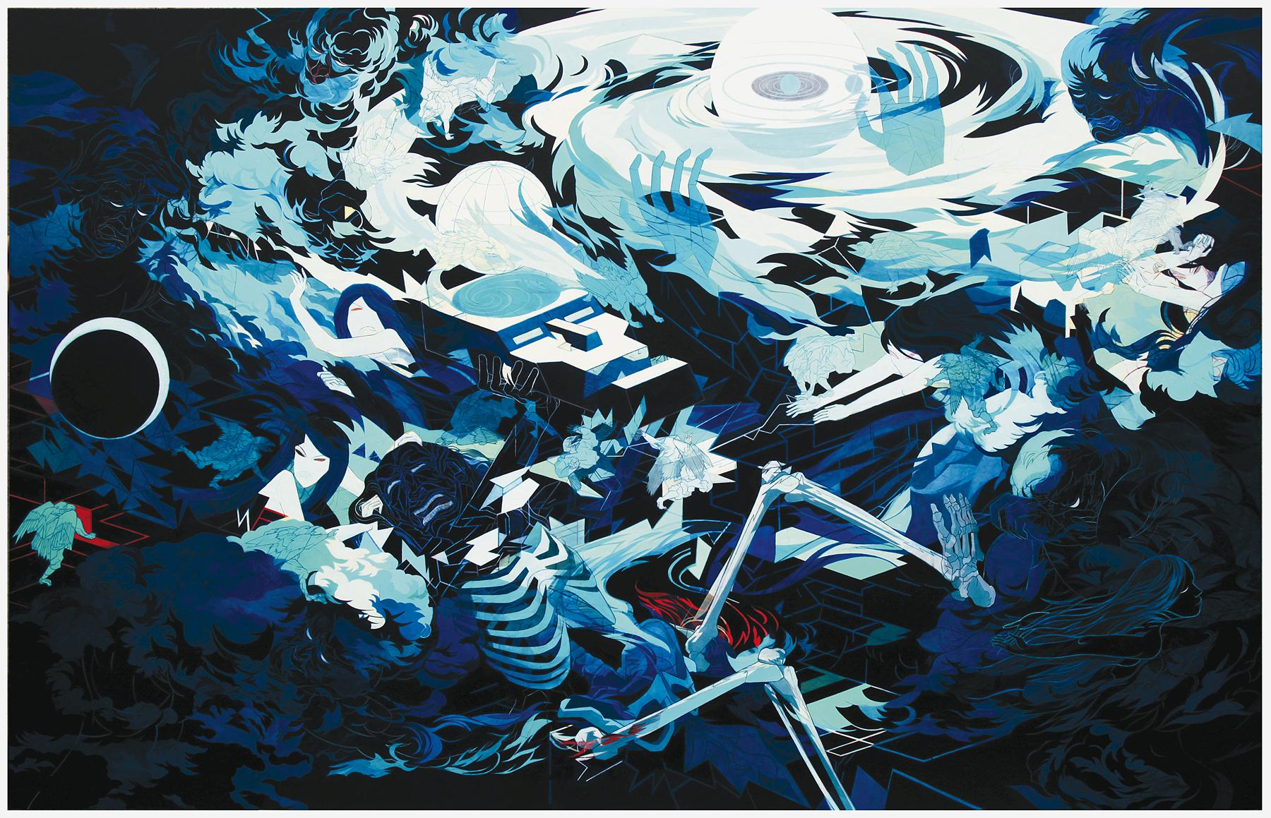 Widdendream -oil on canvas- 160 x 250 cm_RGB-small.jpg