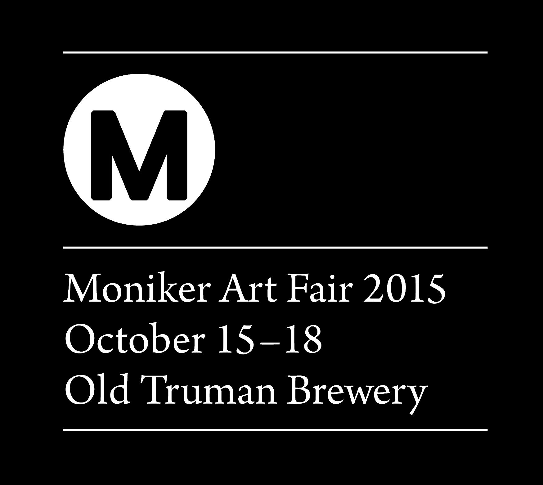 moniker-art-fair-2015-wht-on-blk.jpg