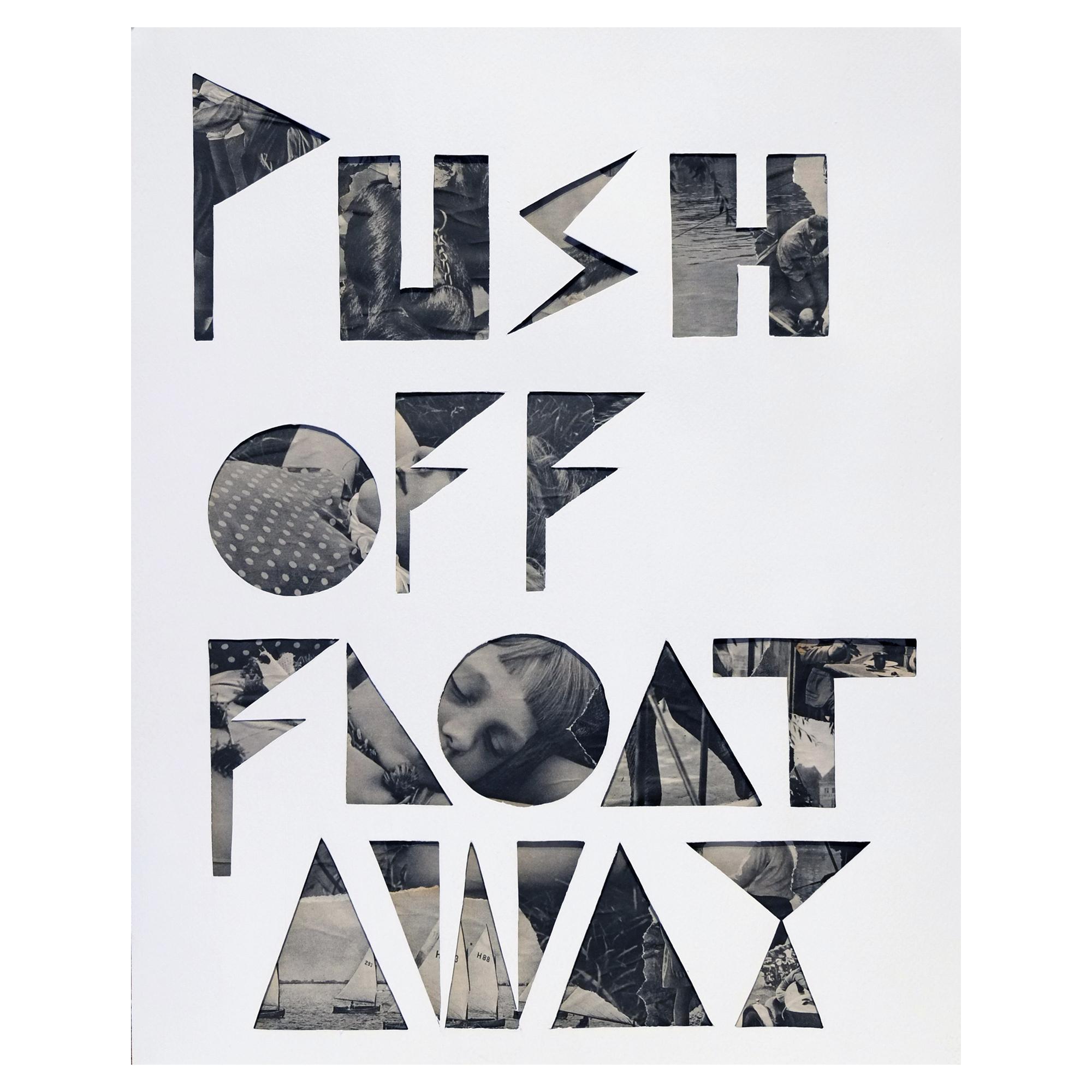 push_off_float_away_web copy.jpg