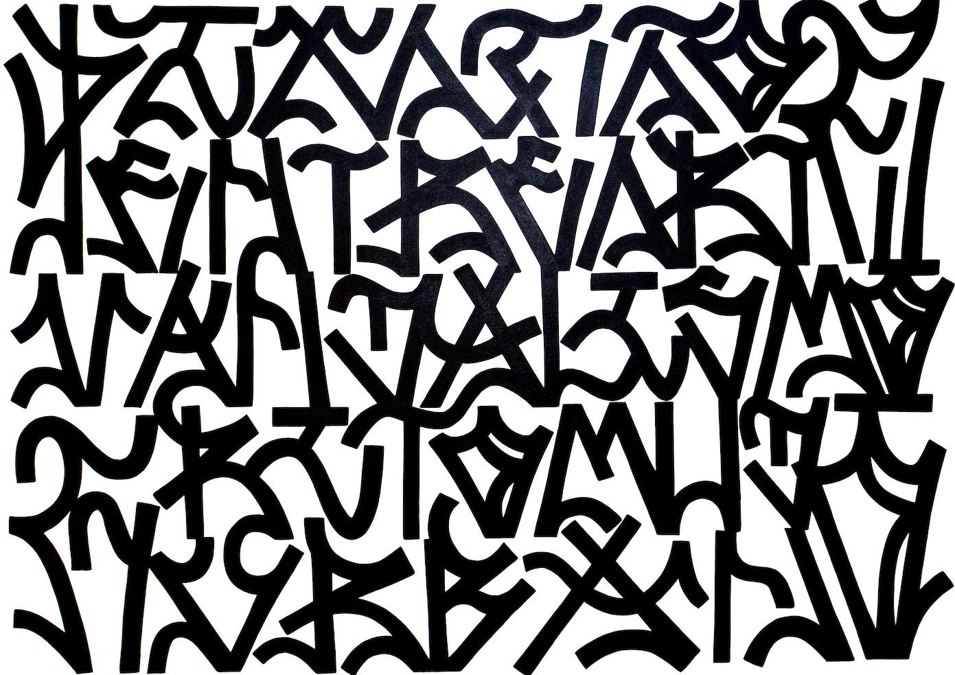 Kallenbach+-+Cripta+Djan+-+Entre+a+Arte+e+o+Vandal_110x150cm+small.jpg
