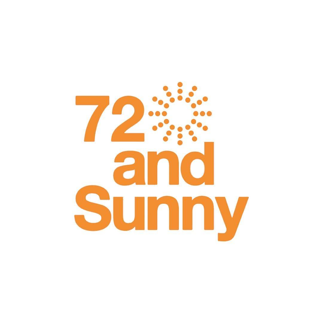 72AndSunny Collection