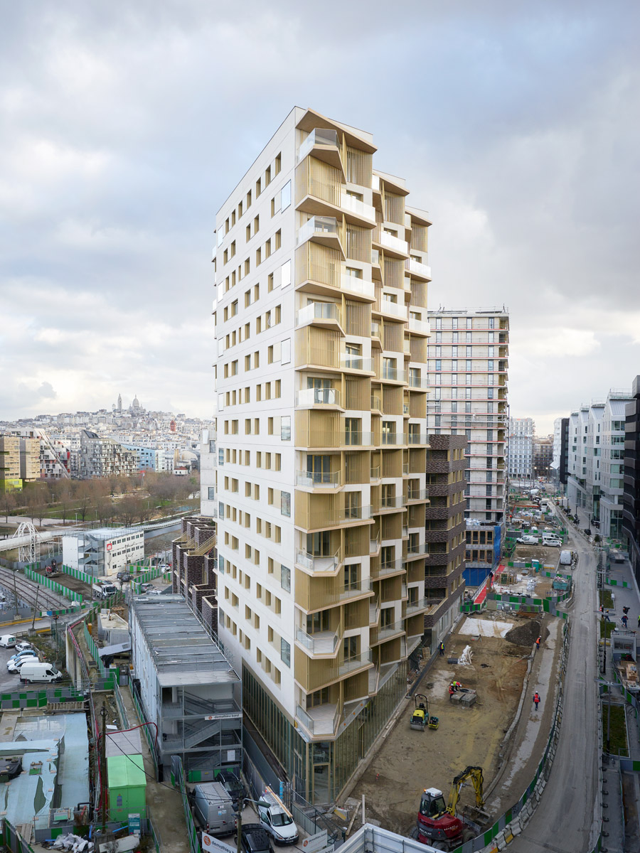 Fresh Architectures _  Batignolles017Copyright david Foessel.jpg