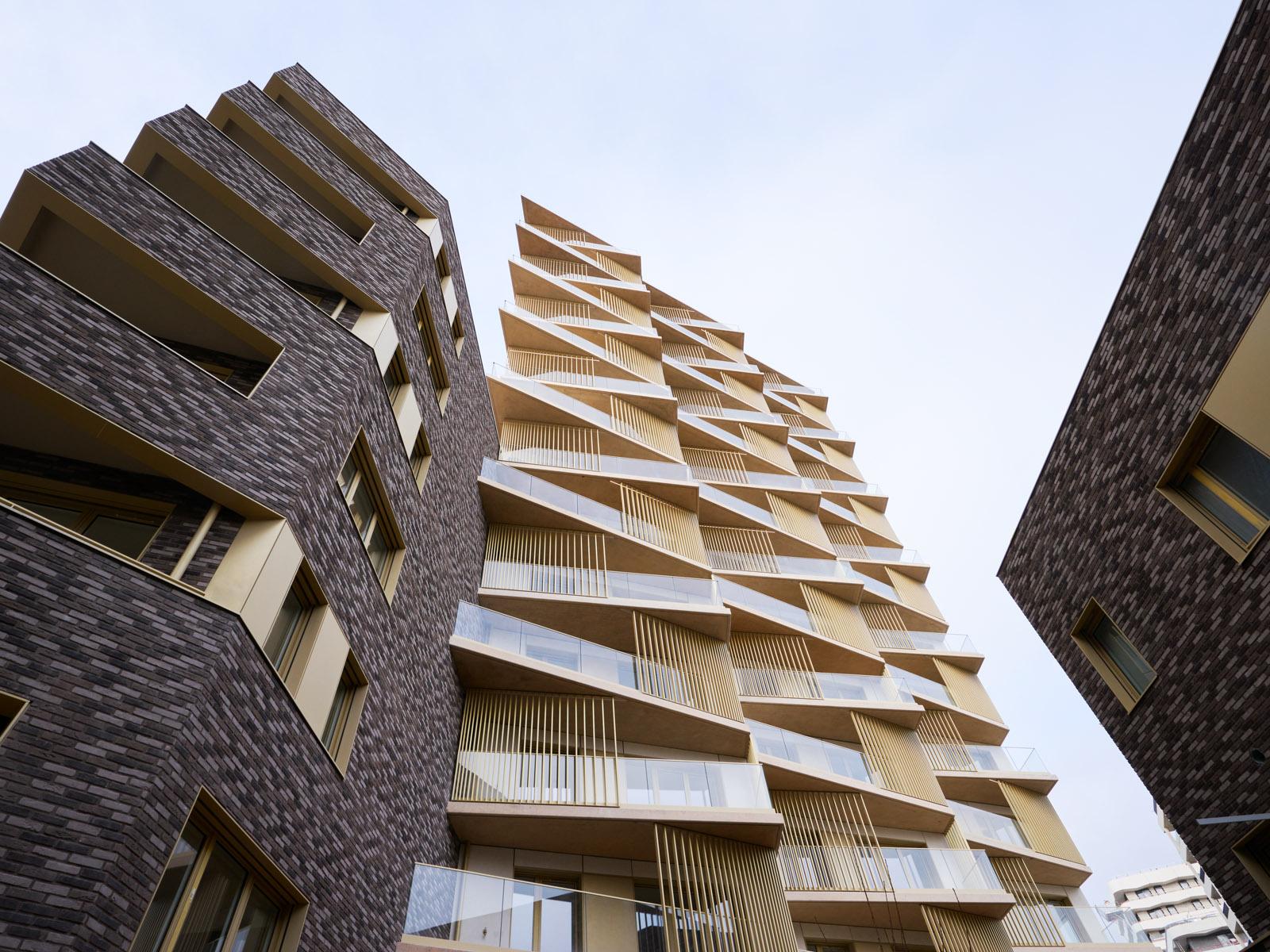 Fresh Architectures _  Batignolles001Copyright david Foessel.jpg