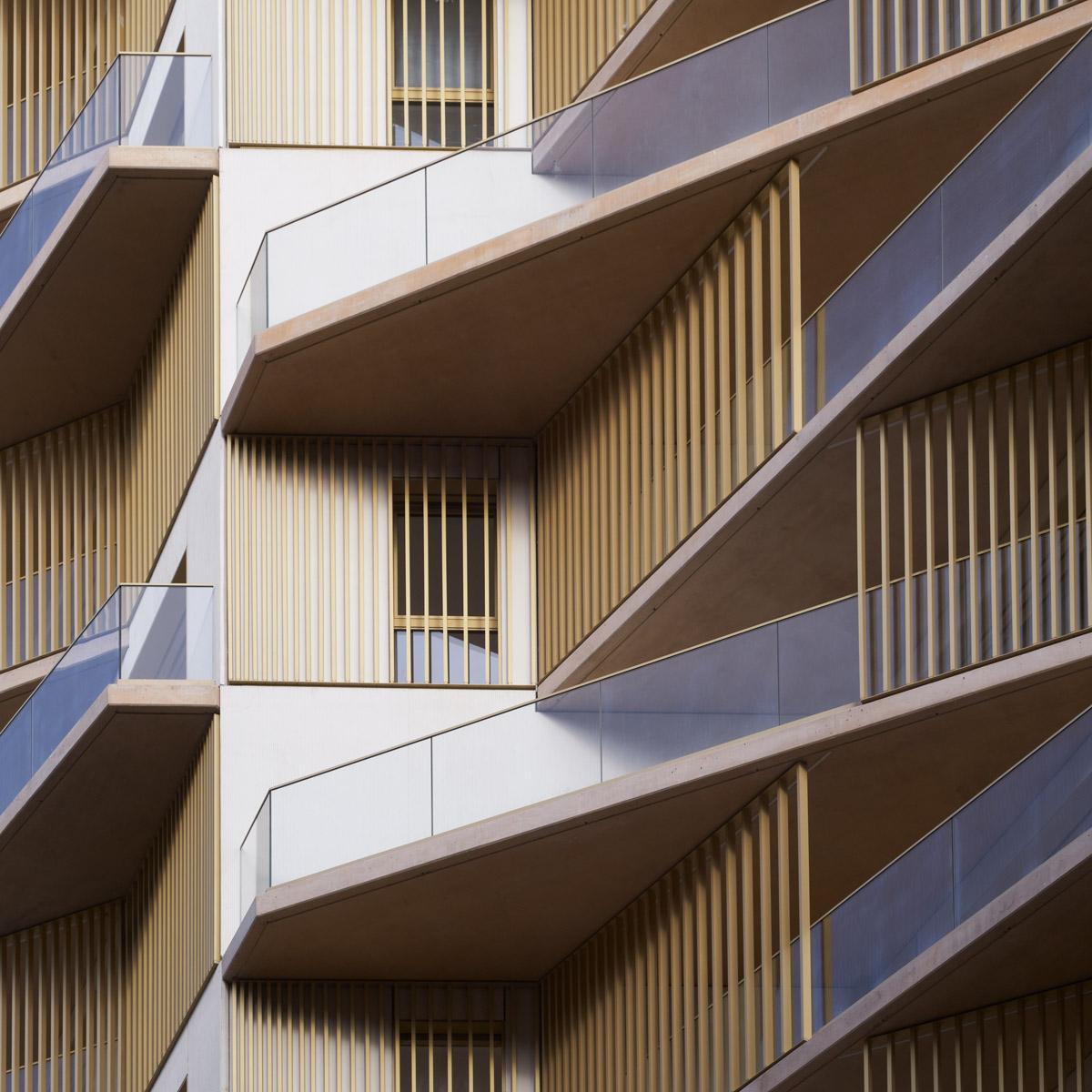 Fresh Architectures _  Batignolles011Copyright david Foessel.jpg