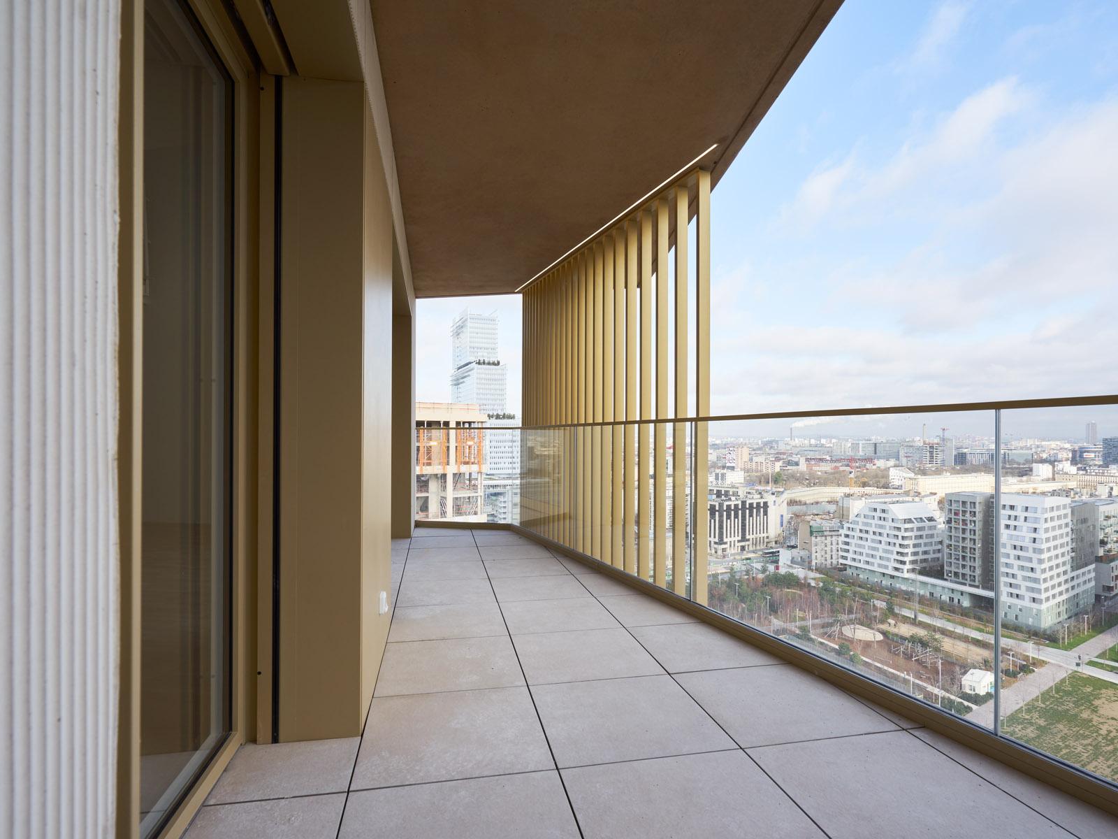 Fresh Architectures _  Batignolles010Copyright david Foessel.jpg