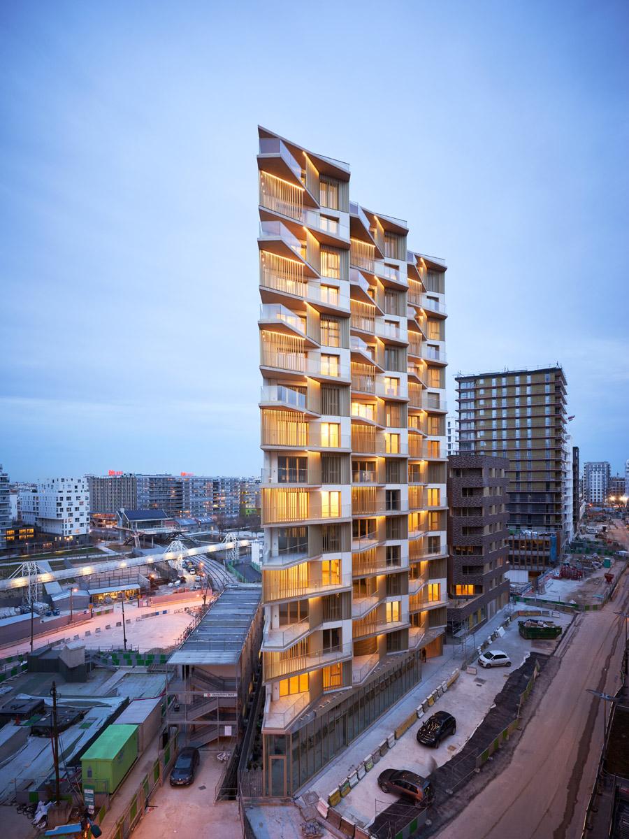 Fresh - Itar Architecture _ BAtignolles3_005copyright David Foessel.jpg